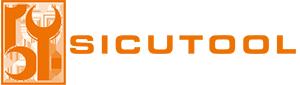 Sicutool